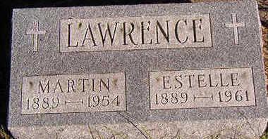 LAWRENCE, MARTIN - Black Hawk County, Iowa | MARTIN LAWRENCE
