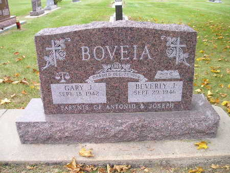 BOVEIA, BEVERLY - Bremer County, Iowa | BEVERLY BOVEIA