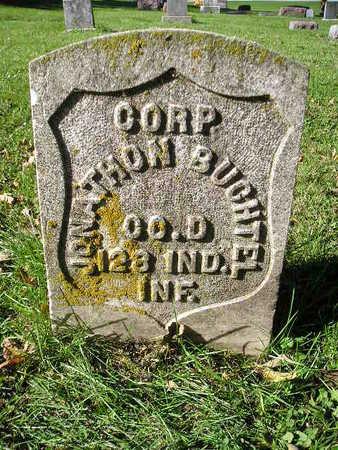BUOHTEL, JONATHON - Bremer County, Iowa | JONATHON BUOHTEL