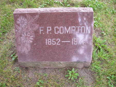 COMPTON, FP - Bremer County, Iowa | FP COMPTON