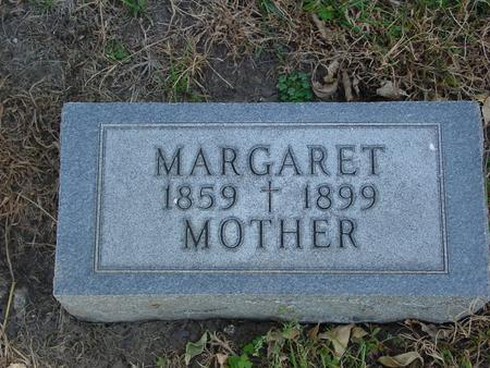WOLTERMAN, MARGARET - Carroll County, Iowa | MARGARET WOLTERMAN
