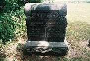 SMITH MEWHIRTER, HANNAH - Cass County, Iowa | HANNAH SMITH MEWHIRTER