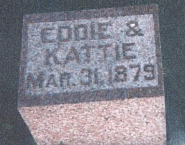 DIGGINS, EDDIE - Clay County, Iowa   EDDIE DIGGINS
