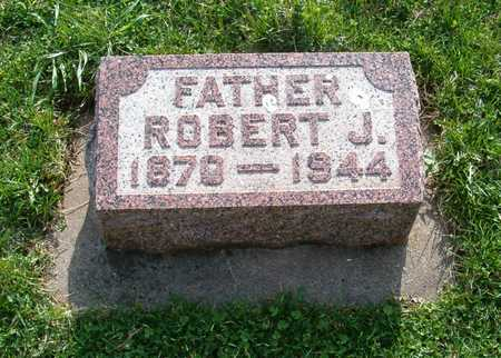 KRABBENHOFT, ROBERT J. - Clay County, Iowa | ROBERT J. KRABBENHOFT