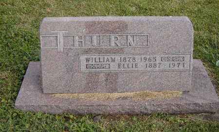 THURN, ELLIE - Clayton County, Iowa | ELLIE THURN