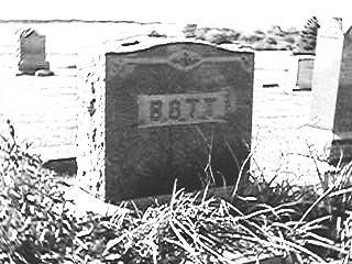 BOTT, FAMILY - Clinton County, Iowa | FAMILY BOTT