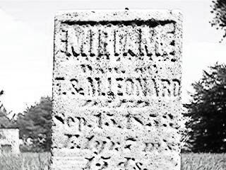 LEONARD, MIRIAM - Clinton County, Iowa | MIRIAM LEONARD