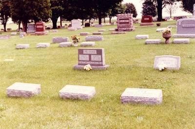 PELHAM, FAMILY STONE - Clinton County, Iowa | FAMILY STONE PELHAM
