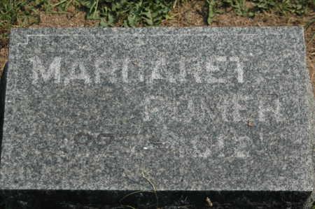 ROMER, MARGARET - Clinton County, Iowa | MARGARET ROMER
