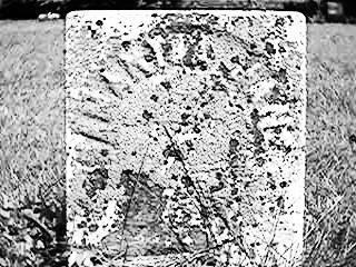 STOCKWELL, SAMANTHA JANE - Clinton County, Iowa | SAMANTHA JANE STOCKWELL