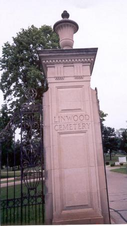 LINWOOD, CEMETERY - Dubuque County, Iowa | CEMETERY LINWOOD