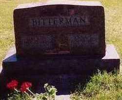 BITTERMAN, DALE B. - Floyd County, Iowa | DALE B. BITTERMAN