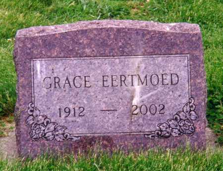 EERTMOED, GRACE - Grundy County, Iowa | GRACE EERTMOED