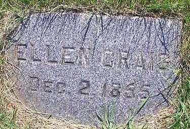 CRAIG, ELLEN - Hardin County, Iowa | ELLEN CRAIG