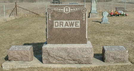 DRAWE, CHRISTOPH - Hardin County, Iowa | CHRISTOPH DRAWE