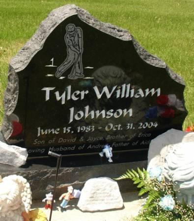 JOHNSON, TYLER WILLIAM - Ida County, Iowa | TYLER WILLIAM JOHNSON