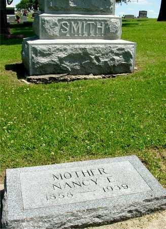 SMITH, NANCY E. - Ida County, Iowa | NANCY E. SMITH