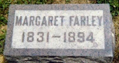 MCREYNOLDS FARLEY, MARGARET - Iowa County, Iowa | MARGARET MCREYNOLDS FARLEY