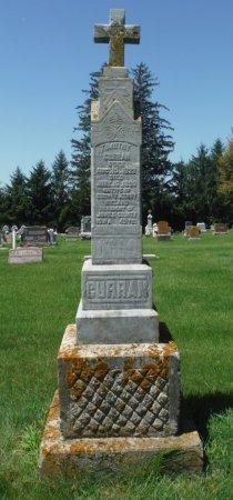 CURRAN, TIMOTHY - Jackson County, Iowa | TIMOTHY CURRAN