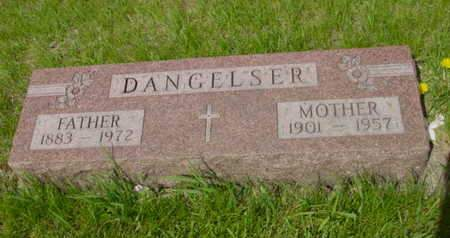DANGELSER, PHILIP - Kossuth County, Iowa | PHILIP DANGELSER