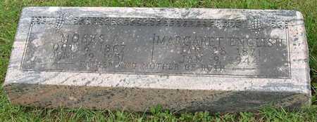 BOXWELL, MARGARET - Linn County, Iowa | MARGARET BOXWELL