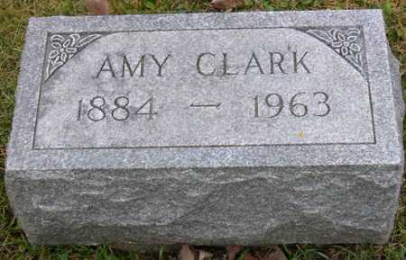CLARK, AMY - Linn County, Iowa | AMY CLARK