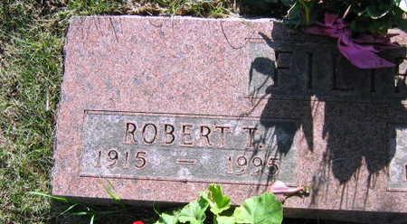 FILIP, ROBERT - Linn County, Iowa   ROBERT FILIP