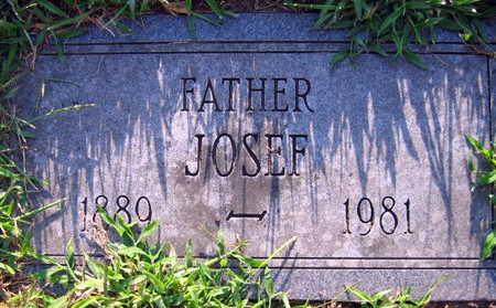 HOLUB, JOSEF - Linn County, Iowa | JOSEF HOLUB