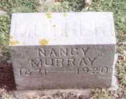 MURRAY, NANCY - Linn County, Iowa | NANCY MURRAY