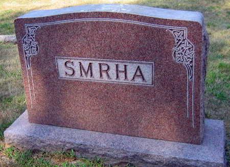 SMRHA, FAMILY STONE - Linn County, Iowa | FAMILY STONE SMRHA