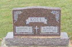 KOLL, HOWARD - Lyon County, Iowa | HOWARD KOLL