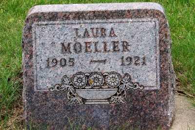 MOELLER, LAURA - Lyon County, Iowa | LAURA MOELLER