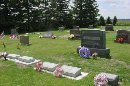 SIEBRANDS, FAMILY - Lyon County, Iowa | FAMILY SIEBRANDS