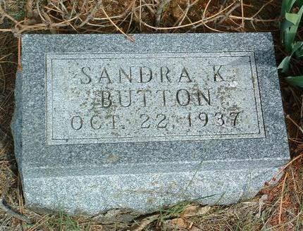 BUTTON, SANDRA K. - Madison County, Iowa | SANDRA K. BUTTON
