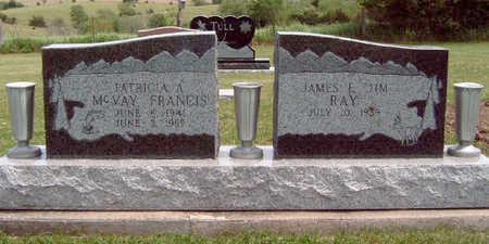 AMBROSE, PATRICIA ANN - Madison County, Iowa | PATRICIA ANN AMBROSE