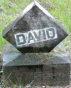 HARTSOOK, DAVID ALLEN - Madison County, Iowa | DAVID ALLEN HARTSOOK
