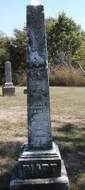 HIATT, JAMES L. - Madison County, Iowa | JAMES L. HIATT