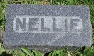 SMITH, NELLIE C. - Madison County, Iowa | NELLIE C. SMITH