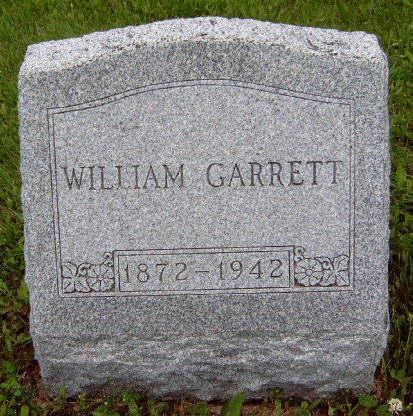 WYNKOOP, WILLIAM GARRETT (GARRY) - Madison County, Iowa | WILLIAM GARRETT (GARRY) WYNKOOP