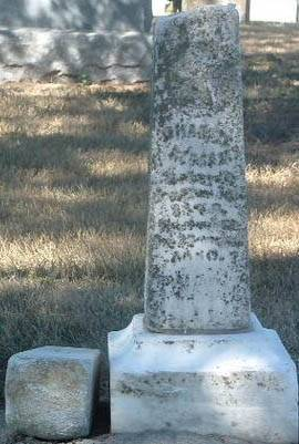 BEBENSEE, JOHANNES - Mills County, Iowa | JOHANNES BEBENSEE