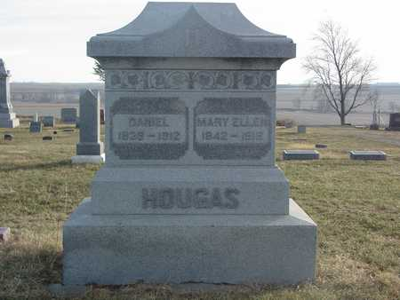 HOUGUS, MARY-ELLEN - Mills County, Iowa | MARY-ELLEN HOUGUS