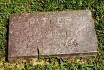 CONKLIN, DAVID L. - Montgomery County, Iowa | DAVID L. CONKLIN