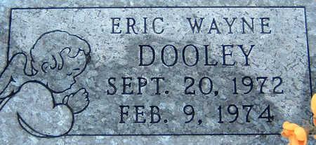 DOOLEY, ERIC WAYNE - Polk County, Iowa | ERIC WAYNE DOOLEY