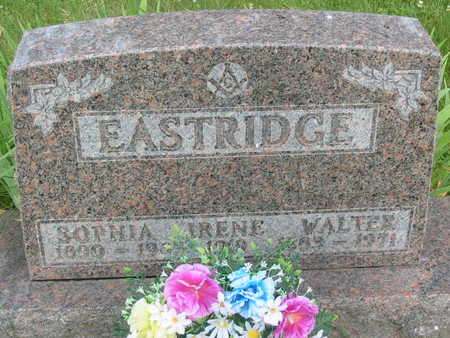 EASTRIDGE, SOPHIA - Polk County, Iowa | SOPHIA EASTRIDGE