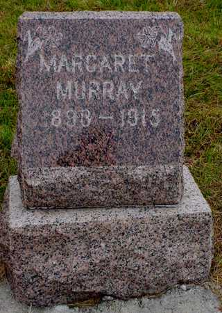 MURRAY, MARGARET - Polk County, Iowa | MARGARET MURRAY