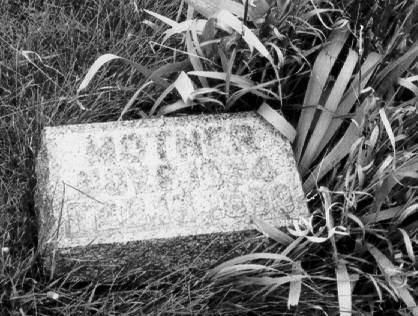 PETEFISH, MARY CATHERINE - Polk County, Iowa | MARY CATHERINE PETEFISH