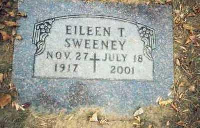 SWEENEY, EILEEN T. - Pottawattamie County, Iowa | EILEEN T. SWEENEY