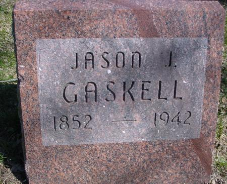 CASKELL, JASON I. - Sac County, Iowa | JASON I. CASKELL