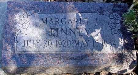 FINNEY, MARGARET I. - Sac County, Iowa | MARGARET I. FINNEY