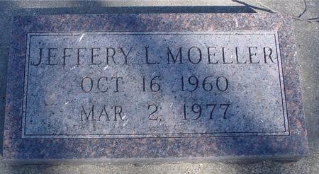 MOELLER, JEFFERY L. - Sac County, Iowa | JEFFERY L. MOELLER